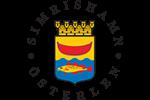 Simrishamns kommuns logo