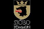 Sjöbo kommuns logo