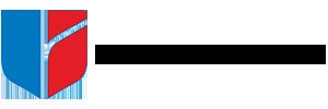 Högestad & Christinehofs logo