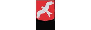 Tomelilla kommuns logo