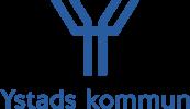 Ystad kommuns logotyp
