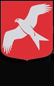 Tomelilla kommuns logotyp