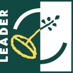 Logo för LEADER